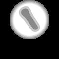 ソフトタッチ