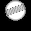 滑り防止ラバー