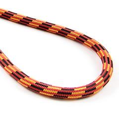 登山用ロープ