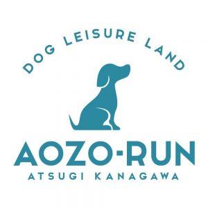 Wonderful Day LITE(AOZO-RUN)に出店します!5/4(土)