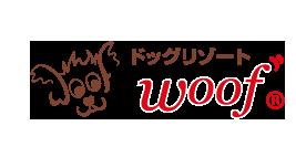 8/10(土) イージードッグ試着販売会を開催します!(山中湖ドッグリゾート・ワフ)