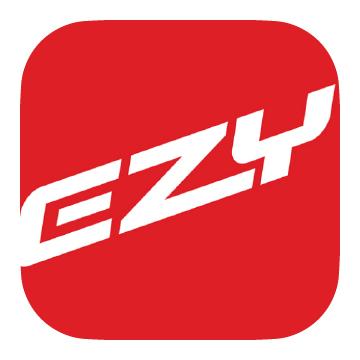 EZYDOG販促アプリのご案内(小売店様・卸様専用)